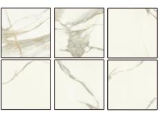 卡拉拉白 900×900mm