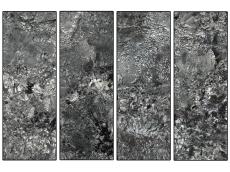 拉布拉多银星 900×1800mm