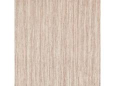 法国白木纹 600x600mm、800x800mm
