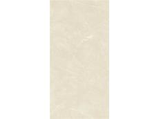 布尔萨米黄 900×1800×5.5mm