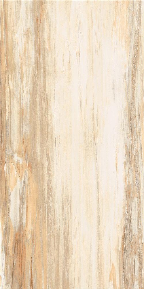 卡特木纹 600×1200×5.5mm
