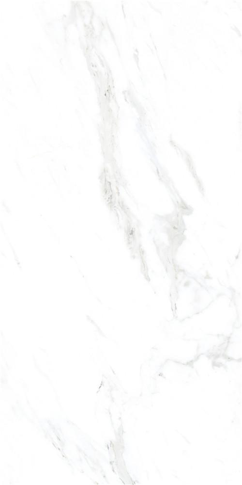 卡拉卡塔白 600*1200mm