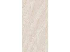 罗马洞石 600x1200x5.5mm