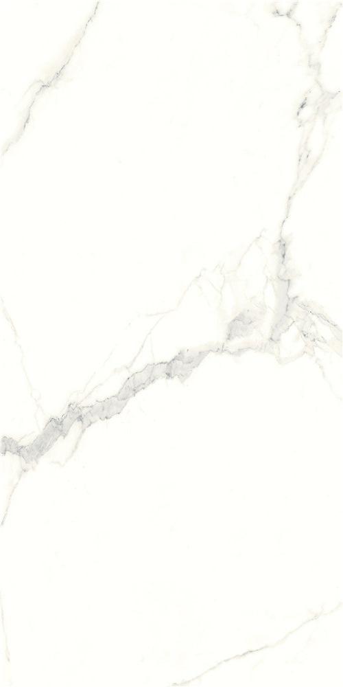 新卡拉卡白 900×1800mm