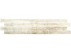 老楸木 150x900mm
