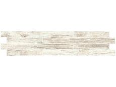 白象牙木 150x900mm