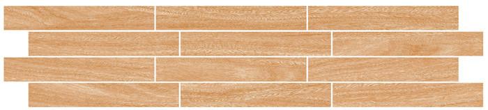 铁梨木 150x900mm