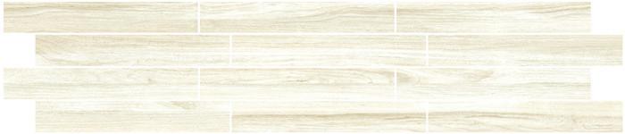 白橡木 150x900mm
