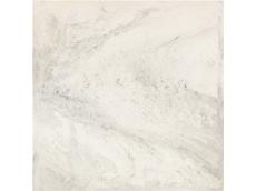 白玫瑰 800×800mm