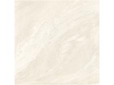 木石灰 800×800mm