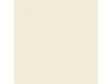 纯色砖 600x600mm